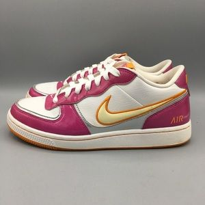 Nike Air Force 1 sneakers 2007